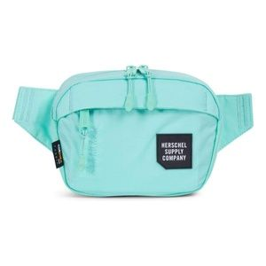 Herschel Supply Small Tour Fanny Pack